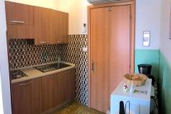 irma-8-cucina-nuovo